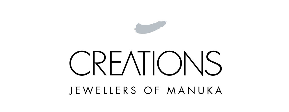 Creations Jewellers
