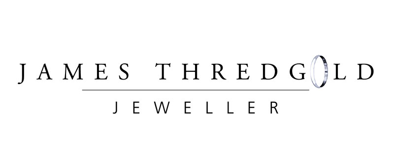 James Thredgold Jeweller